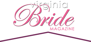 Virginia Bride Magazine