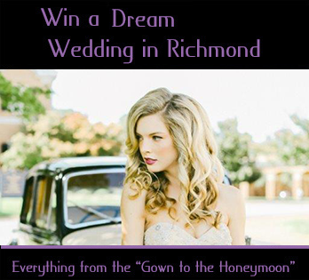 Richmond Greater Virginia Bridal Show