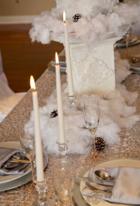 winter-wedding-tablesetting-details-bloomedtolast