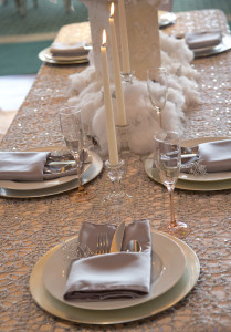 winter-wedding-tablesetting-details2-bloomedtolast