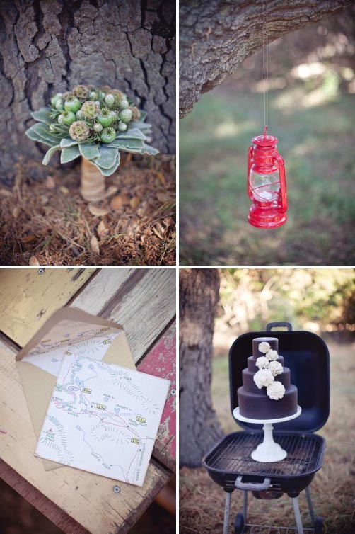 Camp-inspired-wedding-3