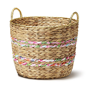home_woven-basket-with-fabric-bands-and-gold-rim[1]