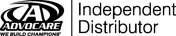 independent-distributor-logo-regular