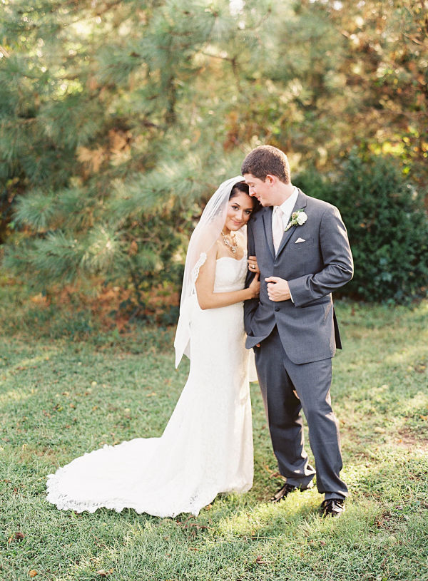 View More: http://michaelandcarinaphotography.pass.us/brittanyandmikesubmission