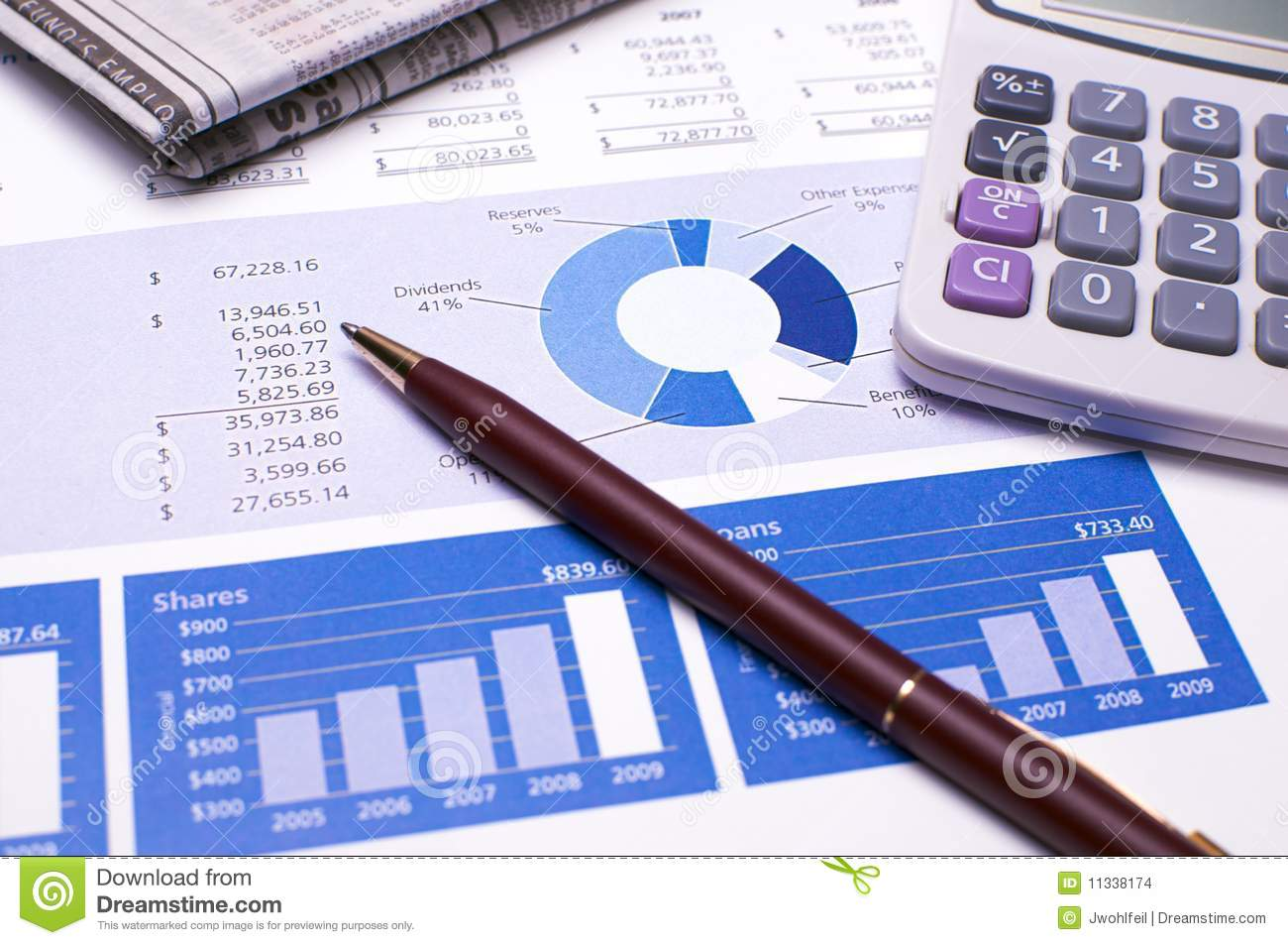 financial-planning-blue-reports-11338174