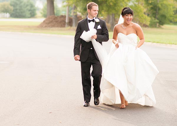 View More: http://forthejoyphotography.pass.us/va-bride-submission