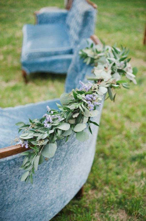 Two Grooms Shoot at Cary Hill by Kimie James of IYQ Photography for Va Bride (16)