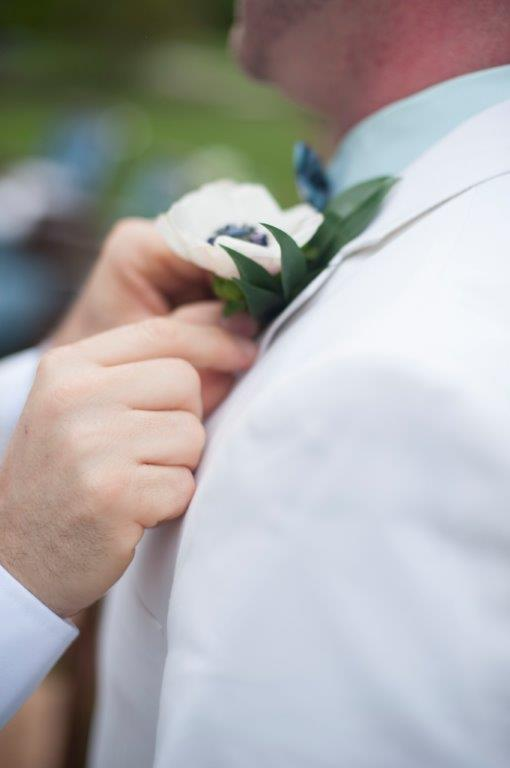 Two Grooms Shoot at Cary Hill by Kimie James of IYQ Photography for Va Bride (18)