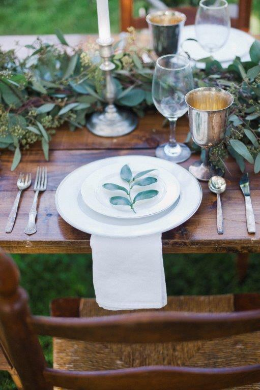 Two Grooms Shoot at Cary Hill by Kimie James of IYQ Photography for Va Bride (58)