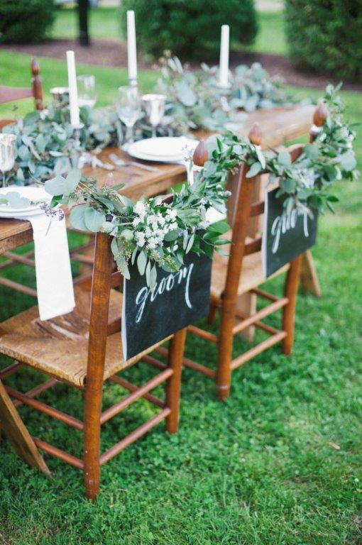 Two Grooms Shoot at Cary Hill by Kimie James of IYQ Photography for Va Bride (60)