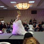 2021 Richmond Bridal Show