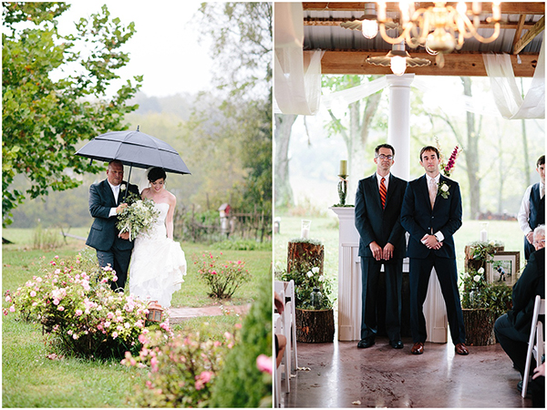 Romantic-santillane-outdoor-wedding-dave-and-brittany_0037
