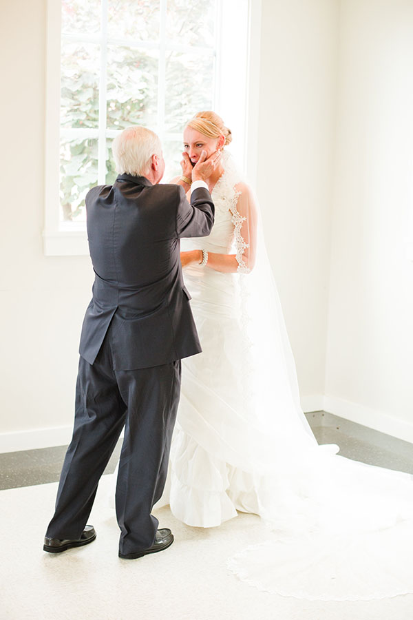 View More: http://corrinjasinskiphotography.pass.us/frankandkellieleesburgwedding