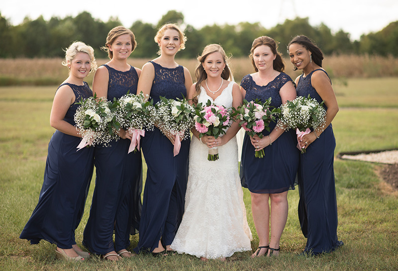 sara-tiffany-photography-cousiac-manor-wedding-navy-pink-country-photo-51