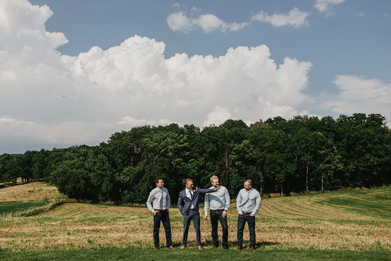sunny-slope-farm-hipster-indie-maryland-wedding-photographer-17