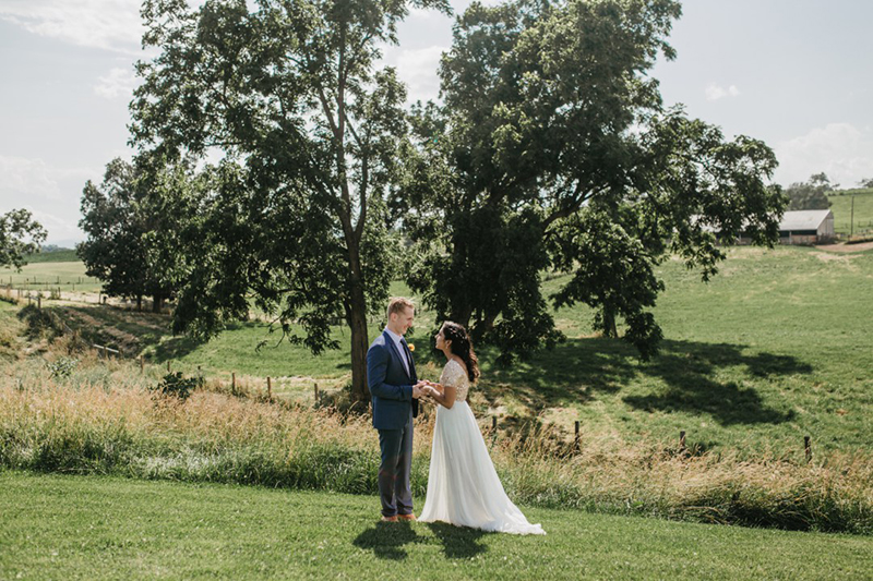 sunny-slope-farm-hipster-indie-maryland-wedding-photographer-31