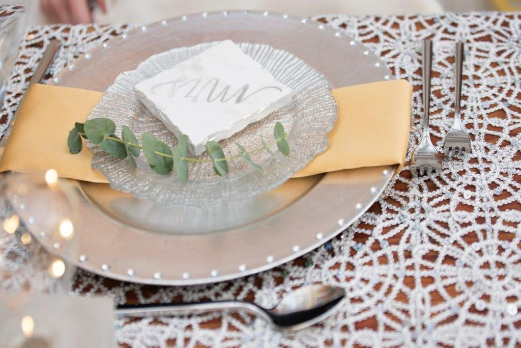 browsing category richmond weddings
