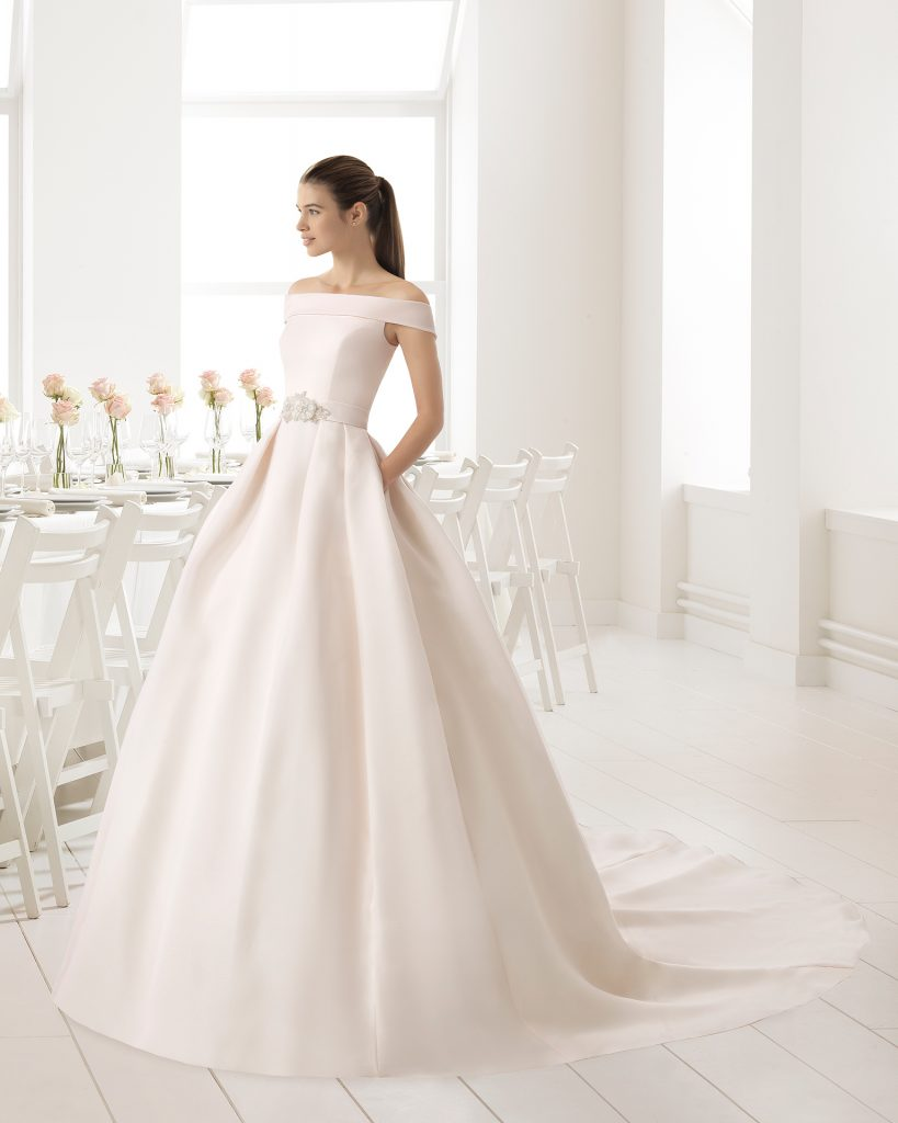 Wedding Cake Style- Virginia Weddings | Virginia Bride Magazine